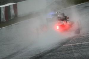 Typhon Hagibis : F1 et FIA sont prêts à réagir