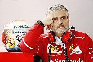 У Ferrari новые руководители. Как это скажется на команде в Формуле 1?