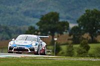 Carrera Cup Italia, Mugello: Iaquinta domina gara 2 e va in fuga