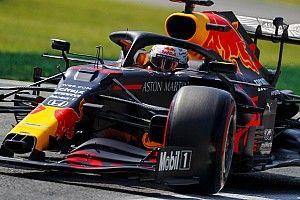 Red Bull Racing będzie mocniejszy