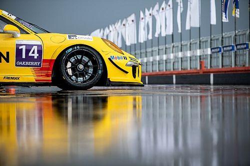 Veja como foram os 300 km de Goiânia da Porsche Endurance Series