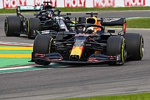 Eight things Red Bull must do to beat Mercedes in 2021
