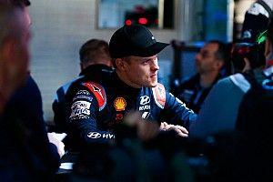 Persaingan di WRC 2021 Lebih Terbuka
