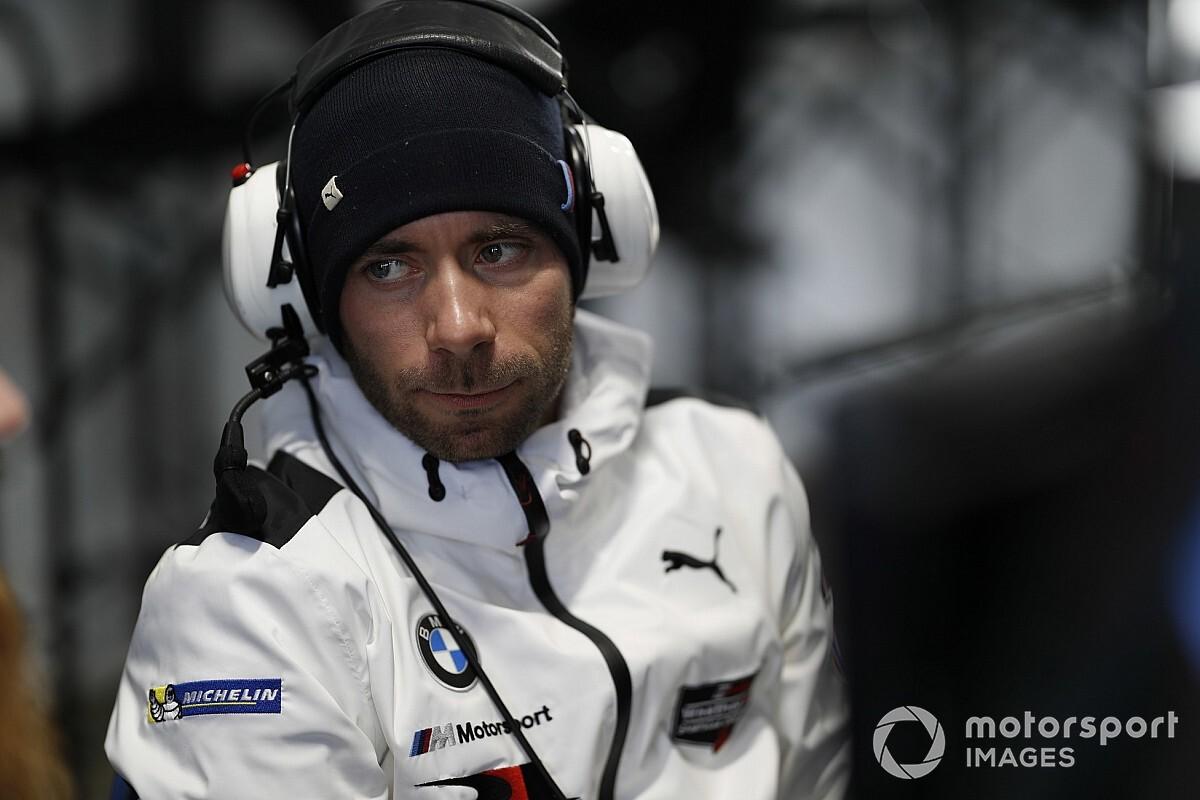 Wie pakt het laatste Formule E-zitje bij BMW? Eng wil dolgraag