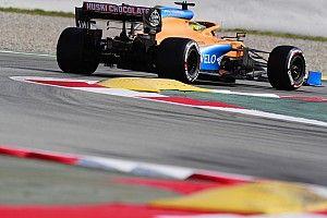 150 milionów dla McLarena