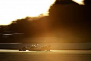 """Nazwa """"Williams"""" może zniknąć z F1"""
