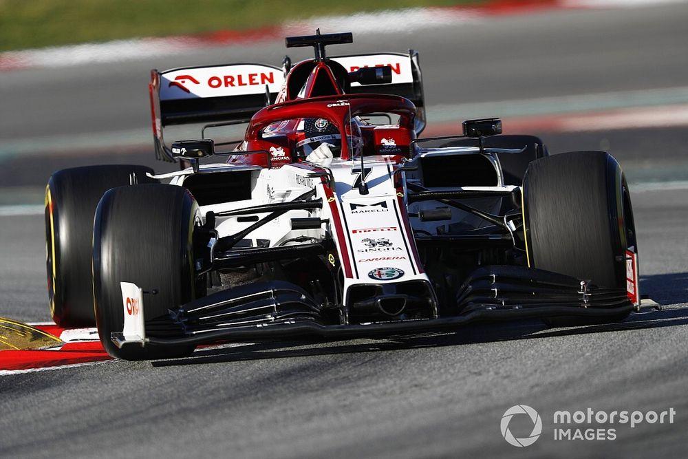 "Crammed F1 calendar will be ""very costly"" - Vasseur"