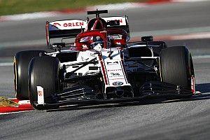 Vasseur : Développer les F1 2020 va être difficile