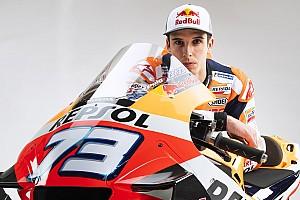 Honda attendra Álex Márquez au tournant quand les GP commenceront