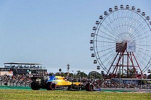 """Sainz: """"Hemos conseguido que Leclerc se rindiese"""""""