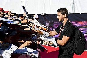 10 F1-es versenyző meglepő előélettel