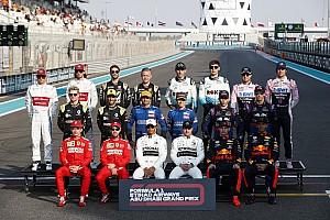 Все против Квята: кого читатели Motorsport.com чаще выбирали гонщиком дня