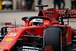 LIVE F1, GP degli Stati Uniti: Qualifiche