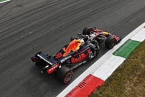 Lees terug: Liveblog van de kwalificatie voor de F1 GP van Italië