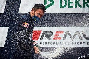 """Horner blij met F1-zitje Albon: """"Zullen zijn progressie volgen"""""""