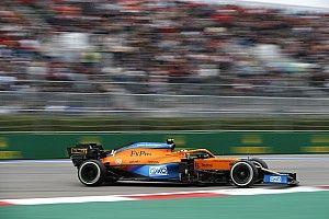 Norris nem fog félreállni Hamilton vagy Verstappen elől