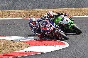 "Penalità Toprak, Yamaha: ""Preoccupa il ritardo"". Denning attacca"
