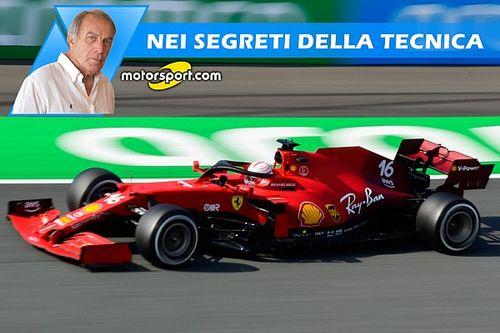 """Piola: """"Ferrari subito forte, fa sognare come a Monaco"""""""