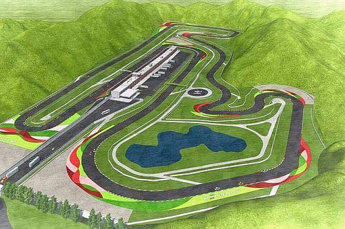 GT Sprint Race: Horários da etapa que marca a estreia do Autódromo Potenza, em Minas
