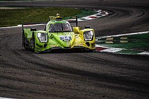 Polski zespół gotowy na wyścig Le Mans