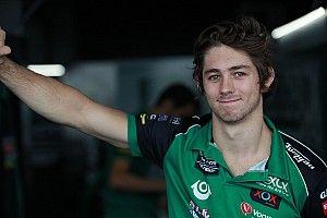 Test Moto2 Jerez, Giorno 1: Gardner da record davanti a Bastianini