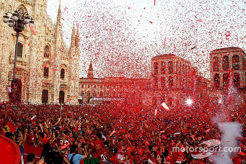Spanyolországban igencsak nem vették jó néven Alonso ferraris ábrázolását