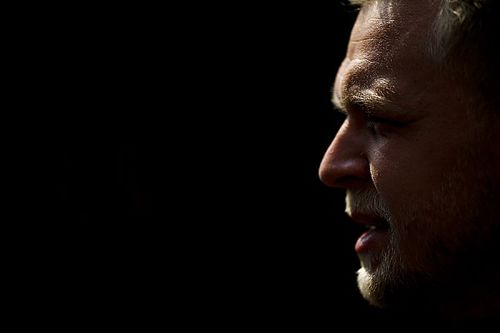 Bilan 2019 - Magnussen, assagi anonyme?