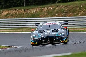 "DTM ""too expensive"" for private teams - HWA"