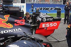 Honda потратит 140 миллионов евро на моторы Ф1 2020 года