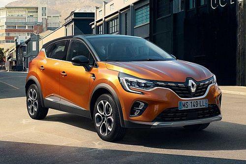 Renault précise son plan de restructuration
