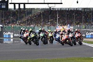2020 MotoGP takviminde yapılan değişiklikler açıklandı