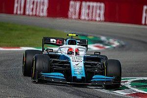 ORLEN kontynuuje współpracę z Kubicą i zostaje w Formule 1