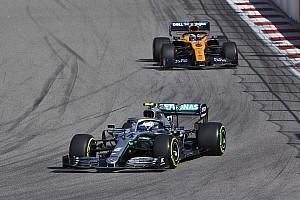 Analiz: McLaren, neden bırakmak zorunda kaldığı motor partnerine dönüyor?