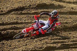 MXGP: Coldenhoff domina ad Imola, ma Gajser è campione del mondo!