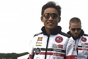 MotoGPコラム:気になる2020年の陣容……Moto2&Moto3日本人ライダーの去就は?