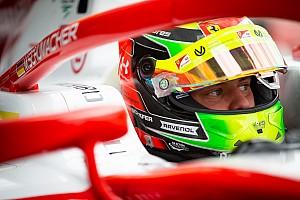 Schumacher: Amit apa elért, rendkívüli volt