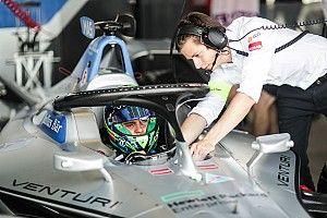 Massa: nem ez volt a legjobb versenyünk