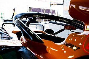 10 coisas que queremos ver na temporada 2019 da Fórmula 1