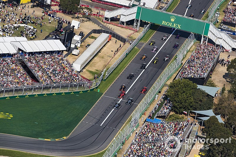 Fan opinion: Key 2019 Australian GP statistics for every driver