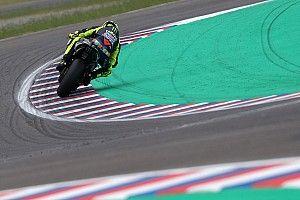 Fotogallery MotoGP: le qualifiche di Termas de Rio Hondo