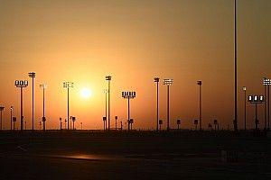 Гонки MotoGP в Катаре и Таиланде отменили из-за коронавируса