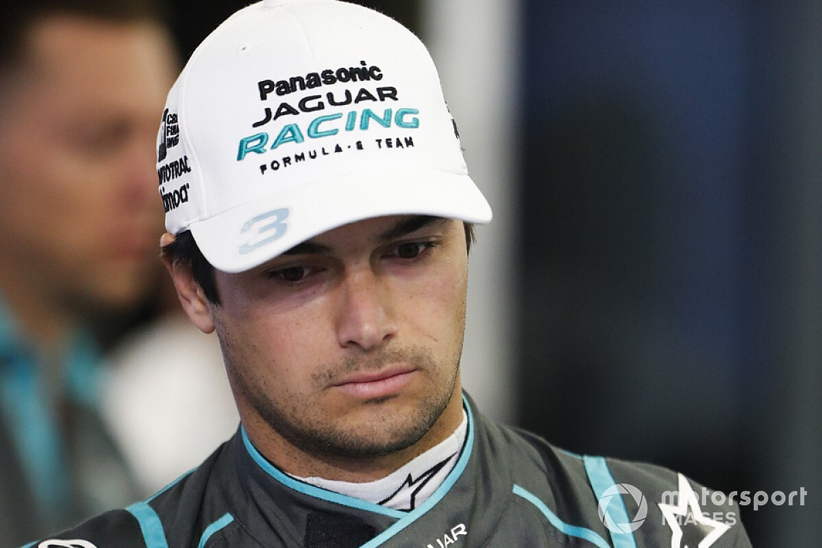 Piquet arról beszélt, arrogánsnak tartja-e Verstappent