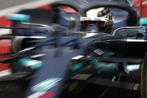 Testing verdict: Has Mercedes really closed the gap to Ferrari?