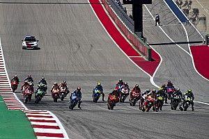 MotoGP: Haremos la mayor cantidad posible de carreras en 2020