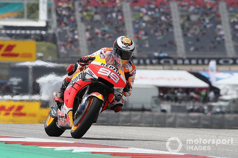 Honda convinced chain problems now resolved