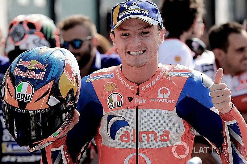 """Miller: """"Ho fatto reset dopo l'Austria: penso che si possa lottare per il podio"""""""