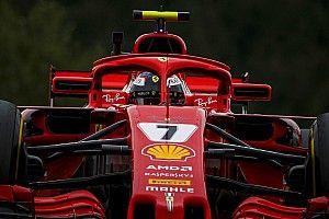 """El nuevo combustible del motor Ferrari representa """"más del 20%"""" de su mejora"""