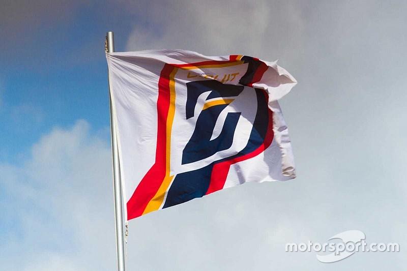 F1-racedirecteur Whiting brengt bezoek aan Circuit Zandvoort