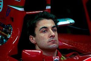 Overzicht: Geslaagde én minder geslaagde 1 april-grappen in de Formule 1