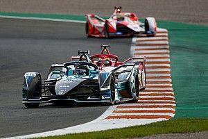 Formule E deelt voortaan boetes uit aan vertrekkende fabrikanten